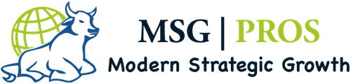 msgpros