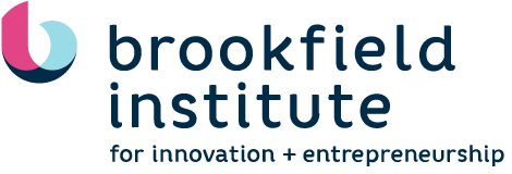 Brookfield Institute for Innovation + Entrepreneurship