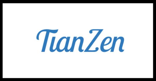 Tianzen