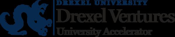 Drexel Ventures University Accelerator