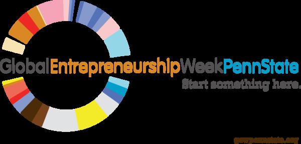Global Entrepreneurship Week Penn State