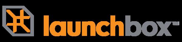 Launch Box