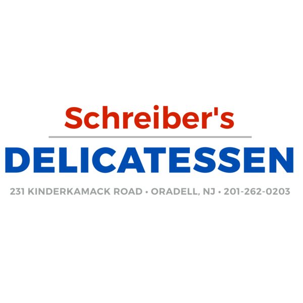 Screiber's Delicatessen