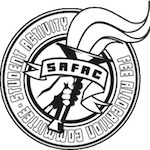 Student Activity Fee Allocation Committee (SAFAC)