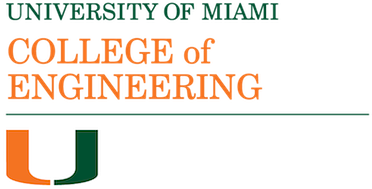 University of Miami College of Engineering