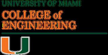 University of Miami College of Engineering