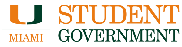 University of Miami Student Government