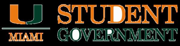 University of Miami Student Government