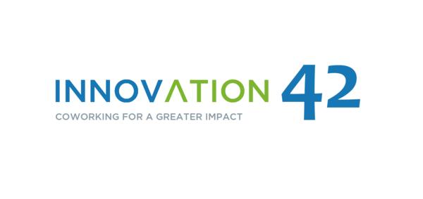Innovation42