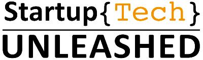 Tech Startup Unleashed Waterloo