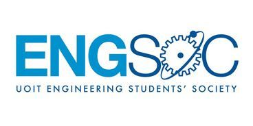 UOIT Engineering Students' Society