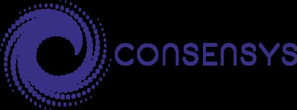 Consensys Canada