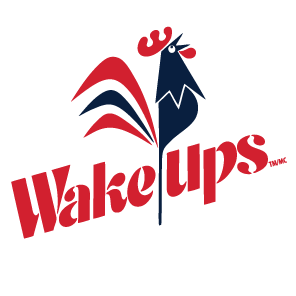Wake-Ups