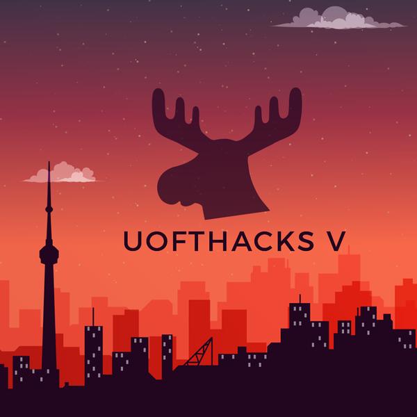 U of T Hacks