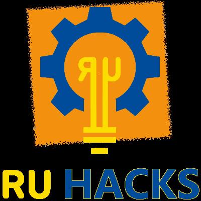 RU Hacks