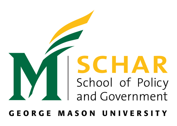 George Mason University - Schar School of Poilcy and Government