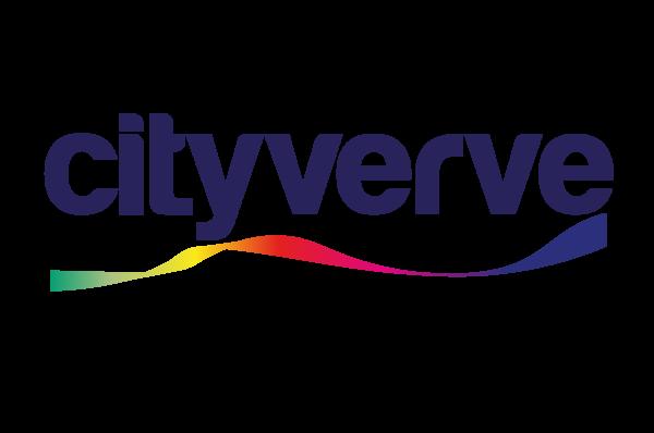 Cityverve