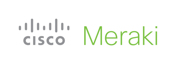 Cisco/Meraki Networks