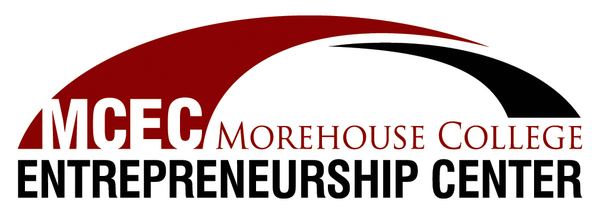 The Morehouse College Entrepreneurship Center