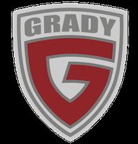 Grady High School