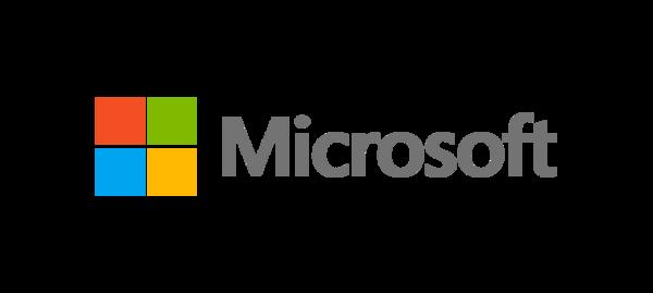 Microsoft Hong Kong