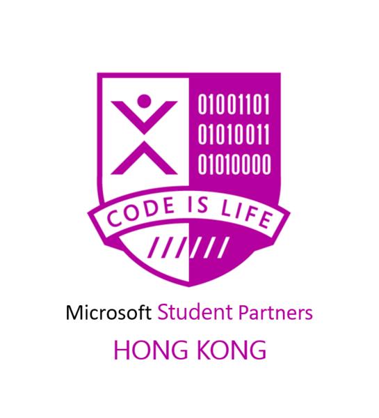 MSP in Hong Kong