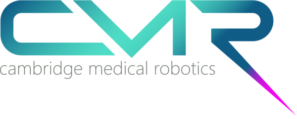 Cambridge Medical Robots