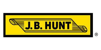 J.B.Hunt