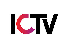 Imperial College TV