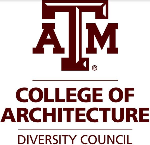 College of Architecture Diversity Council