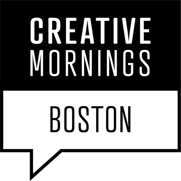 Creative Morning