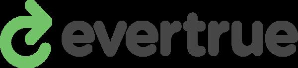 Evertrue