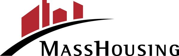 Mass Housing