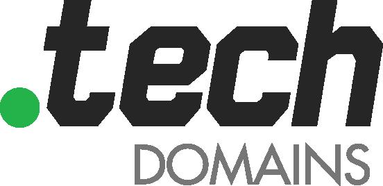 .Tech Domains