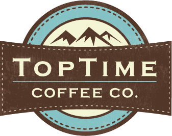 Top Time Coffee