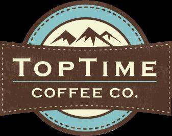 Top Time Coffee
