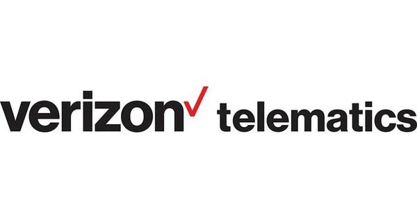 Verizon Telematics