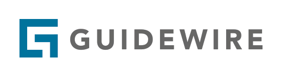 Guidewire Software