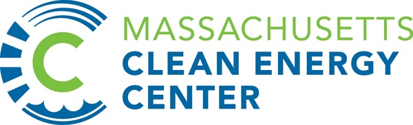 Massachusetts Clean Energy Center