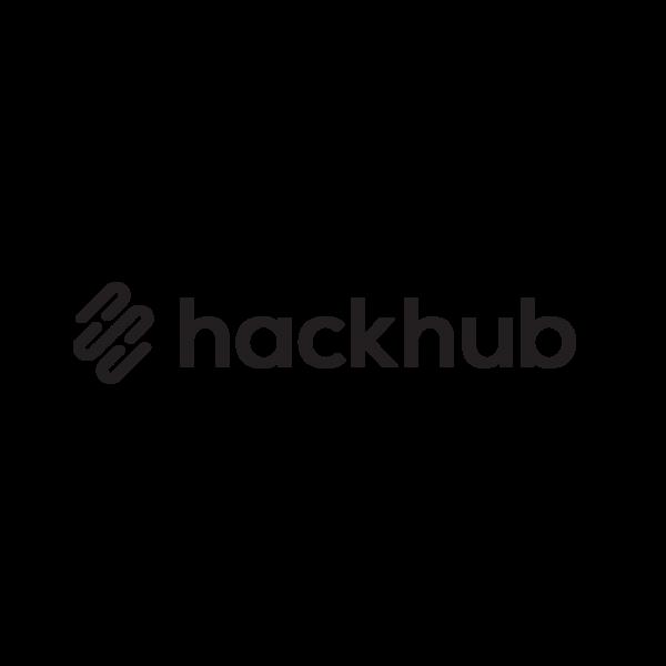 Hackhub