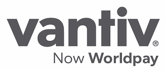 Vantiv Now Worldpay