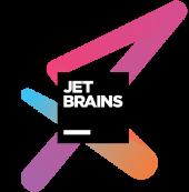 Jet Brains