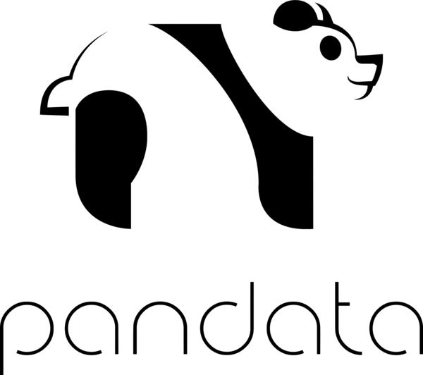 Pandata