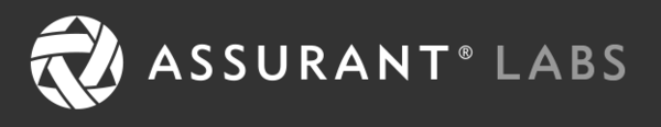 Assurant Labs