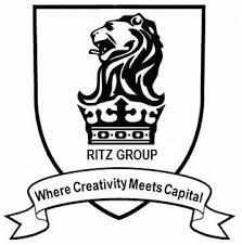 Ritz Group