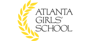 Atlanta Girl's School