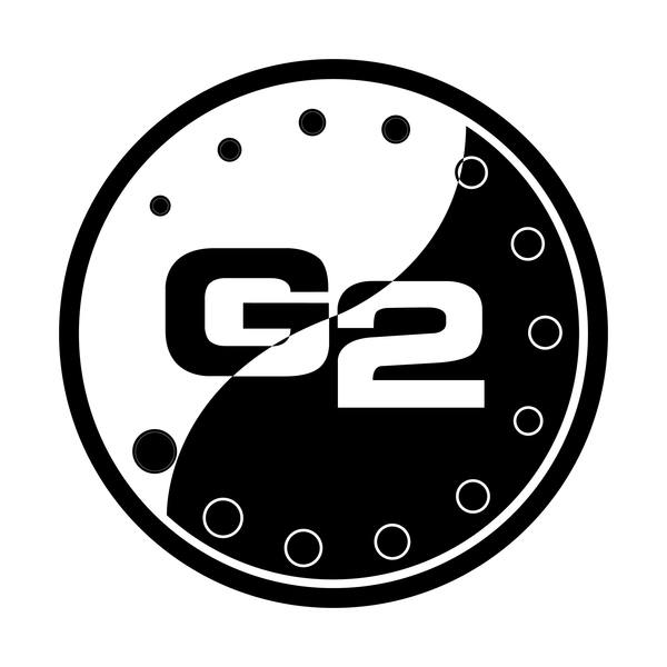 G2, Inc