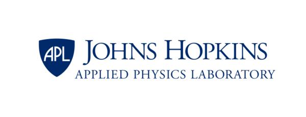 Johns Hopkins Applied Physics Lab