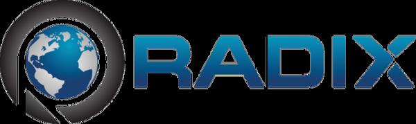 Radix Registry