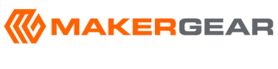 Maker Gear
